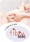 Tibou-bebe
