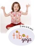 Tibou-yoga