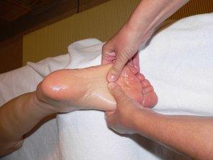 foot-740206_1920
